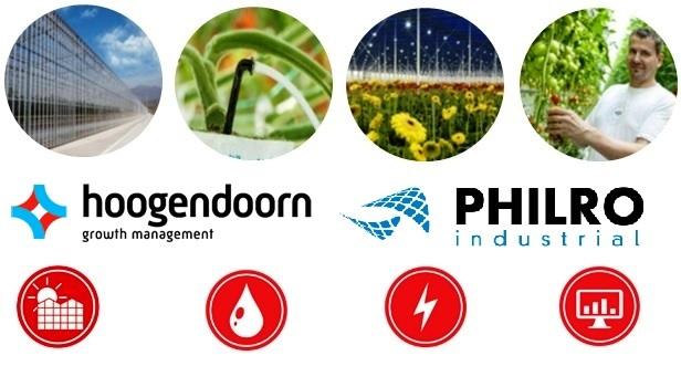 Hoogendoorn si Philro Industrial Tendinte Mondiale si Teme de abordare